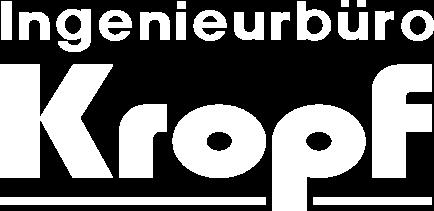 Ingenieurbüro Kropf GmbH